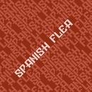 Spanish Flea thumbnail