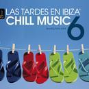 Las Tardes En Ibiza Chill Music 6 thumbnail