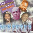 The Heptones Meet King Tubbys DubFever thumbnail