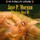 The Very Best Of Jaye P. Morgan thumbnail