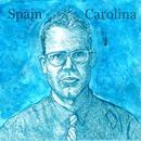 Carolina thumbnail