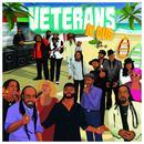 Veterans In Dub (Deluxe Version) thumbnail