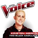 Two Black Cadillacs (The Voice Performance) thumbnail