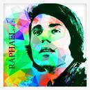 Raphael, Vol. 2 thumbnail