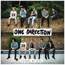 Steal My Girl (Big Payno & Afterhrs Pool Party Remix) thumbnail