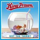 Got the Thirst thumbnail