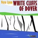 The White Cliffs Of Dover EP thumbnail