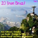 20 From Brazil thumbnail