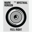Feel Right (Single) (Explicit) thumbnail