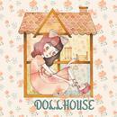 Dollhouse (Single) thumbnail