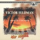 Rio Nights thumbnail