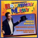 Broadway Micky thumbnail
