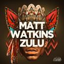 Zulu thumbnail
