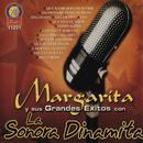 Margarita Y Sus Grandes Exitos thumbnail