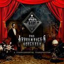 The Apprentice's Sorcerer thumbnail