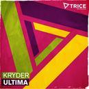 Ultima - EP thumbnail