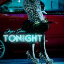 Tonight (CD Single) thumbnail