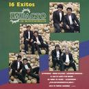 16 Exitos Impacto De Montemorelos thumbnail