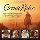 Circuit Rider thumbnail