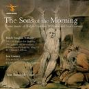 The Sons Of The Morning: Piano Music Of Vaughn Williams & Gurney thumbnail