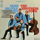 More Big Folk Hits thumbnail