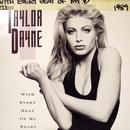 Dance Vault Remixes thumbnail