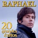 20 Grandes Éxitos. Raphael thumbnail