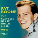 The Complete US & UK Singles As & Bs 1953-62, Vol. 2 thumbnail