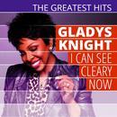 Modern Art Of Music: Gladys Knight - The Album thumbnail