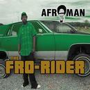 The Frorider thumbnail