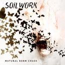 Natural Born Chaos thumbnail