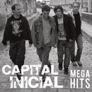 Mega Hits - Capital Inicial thumbnail