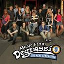 Music From Degrassi: The Next Generation thumbnail