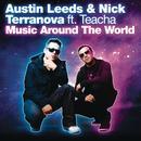 Music Around The World thumbnail