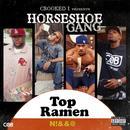Crooked I Presents: Top Ramen N**ga thumbnail