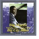 """Big Maceo Vol. 2 """"Big City Blues"""" (1945 - 1950) thumbnail"""