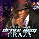Drive Dem Crazy (Single) thumbnail