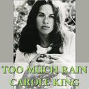 Too Much Rain thumbnail