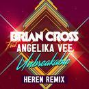 Unbreakable (HEREN Remix) (Single) thumbnail