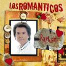 Los Romanticos - Raphael thumbnail