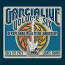 GarciaLive Volume Six: July 5th, 1973 Lion's Share thumbnail