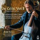 The Celtic Viol II thumbnail