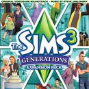 The Sims 3: Generations thumbnail