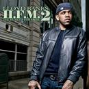 H.F.M. 2 (Hunger For More 2) (Deluxe Version) thumbnail