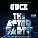 The Weekend Edition: The After Party (Saturday) thumbnail