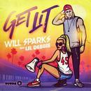 Get Lit (Single) thumbnail