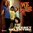 Secret Valentine EP thumbnail
