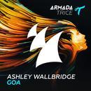 Goa (Single) thumbnail