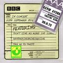 BBC In Concert (Hampstead Theatre Club, 20th September 1972) thumbnail