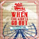 When The Lights Go Out (Single) thumbnail